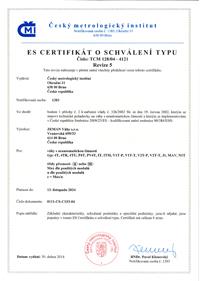 ES_certifikat-maly